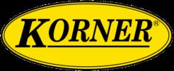 Korner Logo GMAIL
