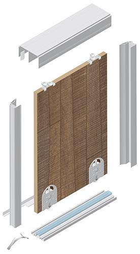 simple-18-board2