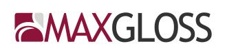 maxgloss-panel-nowosci