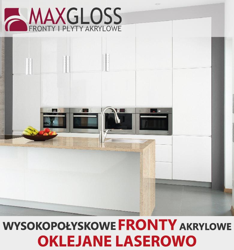 maxgloss fronty i plyty akrylowe-03