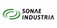 sonae_industria