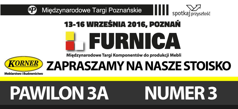 baner-furnica-korner-pawilon3a-numer3