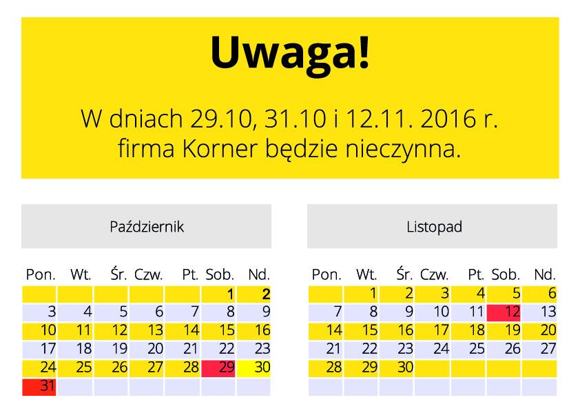 2016-10-27-korner-dni-wolne-01