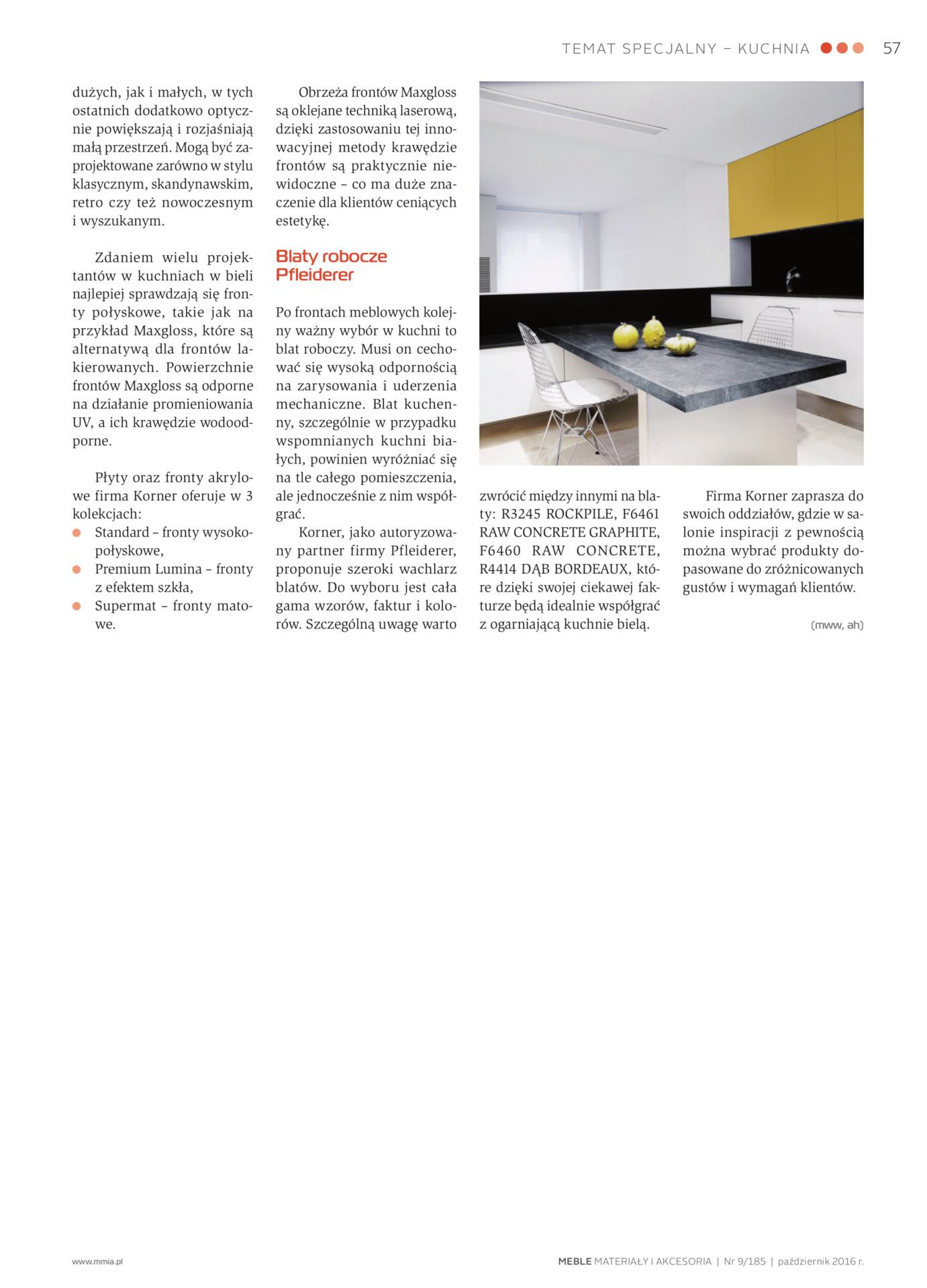 artyku-str2