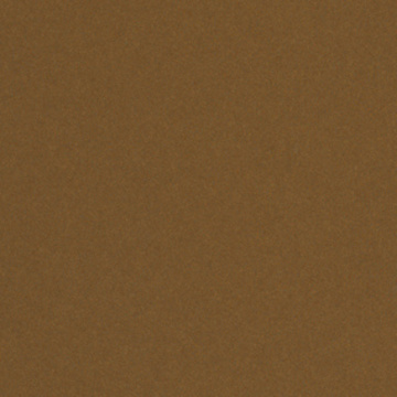 F70000 Miedź Metaliczna - Kolekcja DST-XPRESS - CATCH OF THE DAY