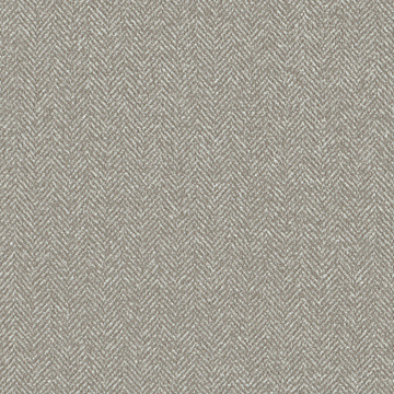 F73036 Suit Jasnoszary - Kolekcja DST-XPRESS - PINK HOUSES