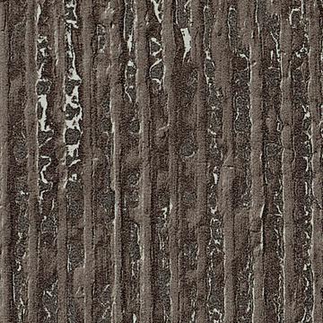 F76075 Wave Antracyt - Kolekcja DST-XPRESS - CATCH OF THE DAY