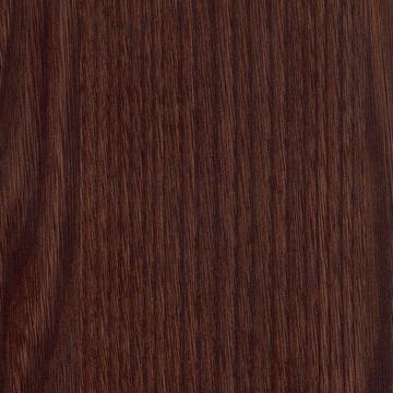 R20020 Dąb Piemont Mokka - Kolekcja DST-XPRESS - Pianoman