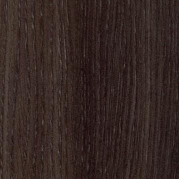 R20065 Dąb Grafit - Kolekcja DST-XPRESS - BLACK COFFEE