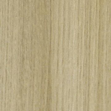 R20095 Dąb Milano - Kolekcja DST-XPRESS - SUMMERTIME