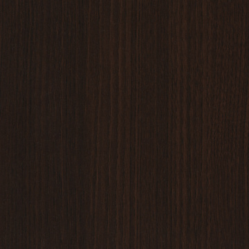 R20158 Kasztan Wenge - Kolekcja DST-XPRESS - Pianoman