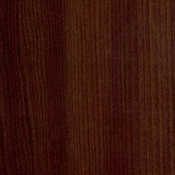 R27017 Klon After Eight - Kolekcja DST-XPRESS - Pianoman