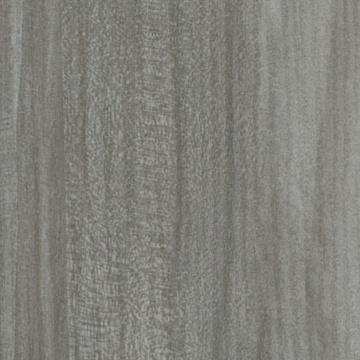 R48005 Glamour Wood Jasny - Kolekcja DST-XPRESS - BLACK COFFEE