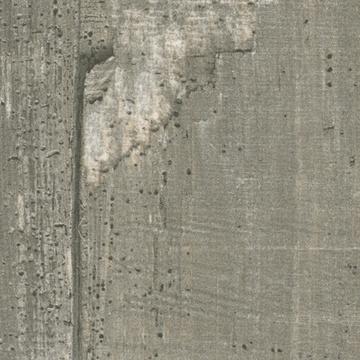 R48010 Atrium Szary - Kolekcja DST-XPRESS - CATCH OF THE DAY