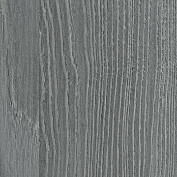 R55057 Sosna Jacobsen Niebieska - Kolekcja DST-XPRESS - BEYOND THE SEA