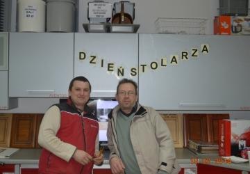 korner-dzien-stolarza-w-jasle-013