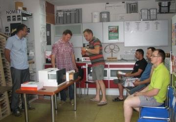 korner-szkolenie-blum-005