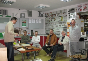 korner-szkolenie-ottimo-001