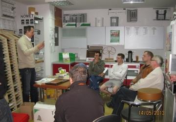 korner-szkolenie-ottimo-002