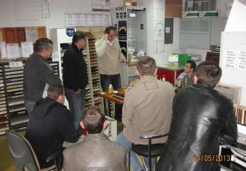 korner-szkolenie-ottimo-008