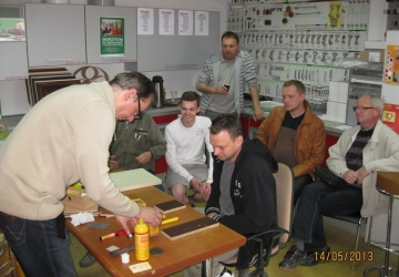 korner-szkolenie-ottimo-014