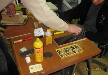 korner-szkolenie-ottimo-015
