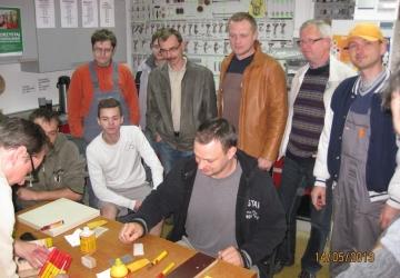 korner-szkolenie-ottimo-016