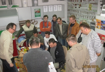 korner-szkolenie-ottimo-019