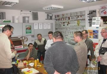 korner-szkolenie-ottimo-030