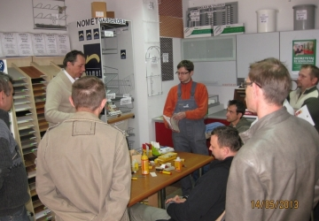 korner-szkolenie-ottimo-032