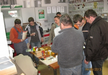 korner-szkolenie-ottimo-038