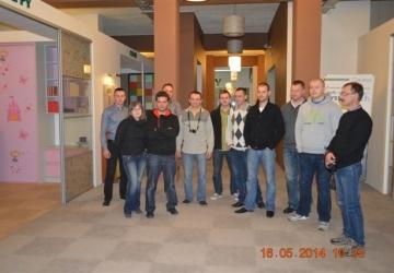 korner-szkolenie-sevroll-w-warszawie-004