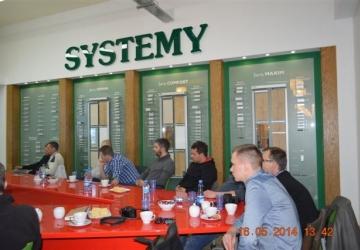 korner-szkolenie-sevroll-w-warszawie-011