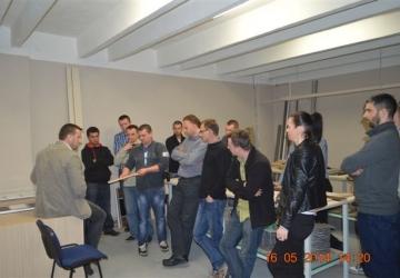korner-szkolenie-sevroll-w-warszawie-018