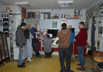 korner-szkolenie-sevrolla-w-jasle-2014-006