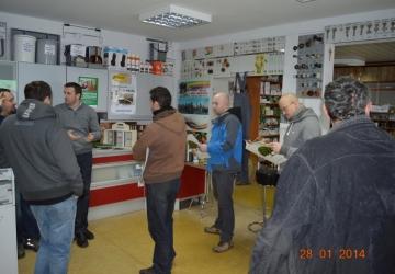 korner-szkolenie-sevrolla-w-jasle-2014-012