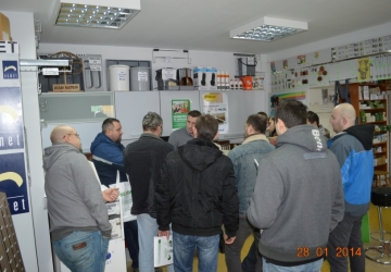 korner-szkolenie-sevrolla-w-jasle-2014-017