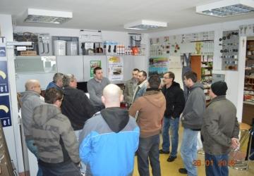 korner-szkolenie-sevrolla-w-jasle-2014-020