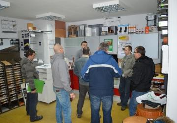 korner-szkolenie-sevrolla-w-jasle-2014-021