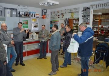 korner-szkolenie-sevrolla-w-jasle-2014-022