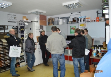 korner-szkolenie-sevrolla-w-jasle-2014-023
