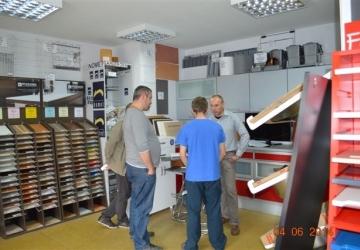 korner-szkolenie-sibu-jaslo-013