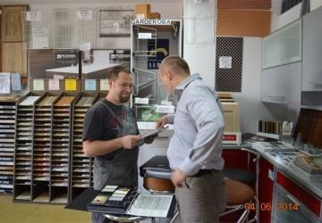 korner-szkolenie-sibu-jaslo-014