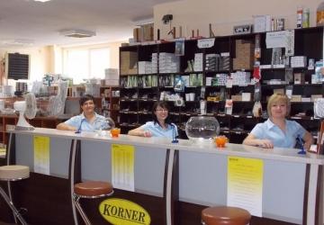 korner-targi-krakowska-004