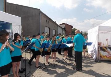 korner-targi-krakowska-029