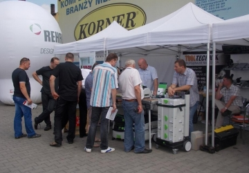 korner-targi-krakowska-072