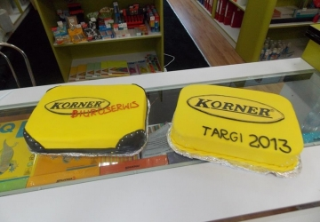 korner-targi-krakowska-088