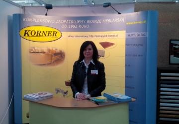 korner-targi-lubdom-2014-004