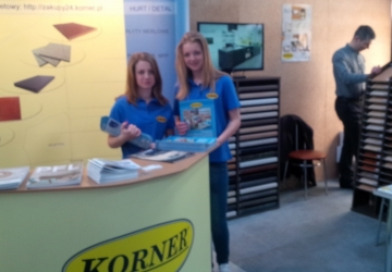 korner-targi-lubdom-2014-011