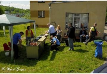 korner-targi-w-czarnkowie-019